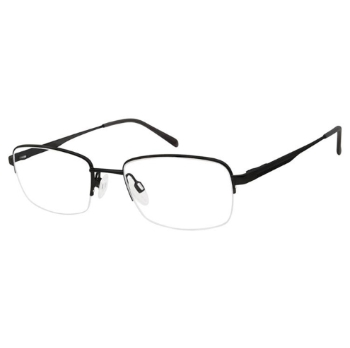 Aristar AR 16265 Eyeglasses
